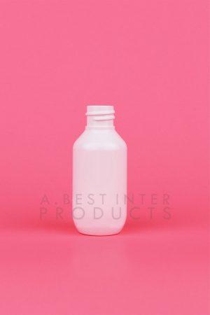 Travel kit Plastic Bottle 30 ml