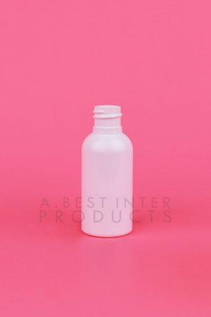 Travel kit PET Bottle 30 ml