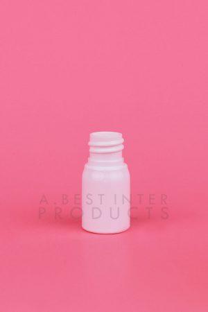 Travel kit PET Bottle 10 ml