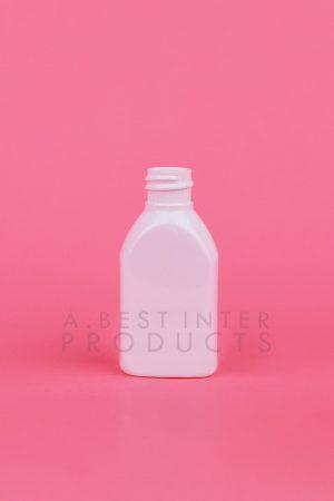 Mini Plastic Bottle 30 ml
