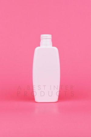 Lotion Bottle 120 ml