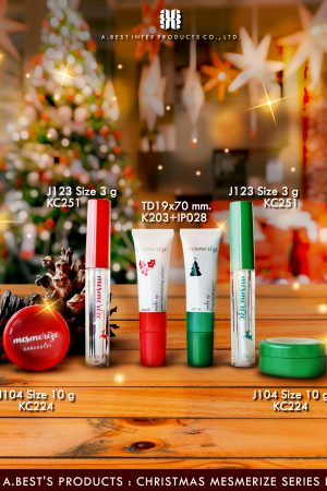 A.BESTS-PRODUCTS_CHRISTMAS-MESMERIZE-SERIES-I