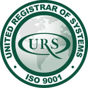 1.ISO 9001-2015