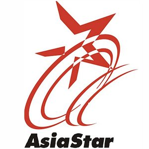 2008Asiastar award for packaging excellence copy