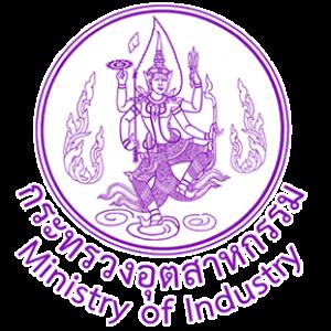 2011 รางวัลการจัดการพลังานดีเด่น & 2015 กรมส่งเสริมอุตสาหกรรม copy