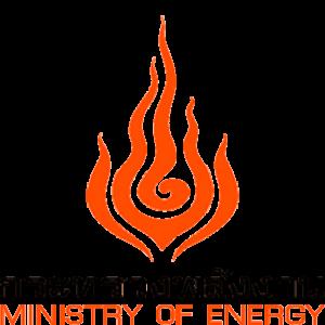2013 & 2018 กระทรวงพลังงาน copy