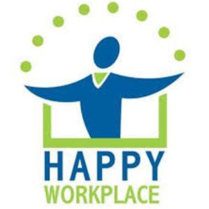2013 HAPPY WORKPLACE & 2013 อบรม copy