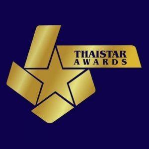 Thaistar